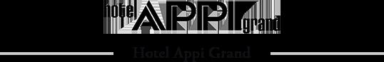 Hotel Appi Grand